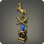 Season Nine Lone Wolf Trophy Icon.png