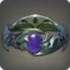 Star Spinel Choker of Fending Icon.png