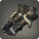 Adamantite Gauntlets of Maiming Icon.png