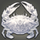 Albino Rock Crab Icon.png
