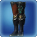 Alexandrian Thighboots of Aiming Icon.png