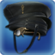 Augmented Cauldronking's Hat Icon.png