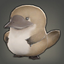 Bitty Duckbill Icon.png