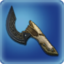Blessed Hideking's Knife Icon.png