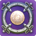 Canopus Icon.png