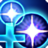 Charged Action Mastery Icon.png