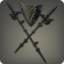 Crossed Halberds Icon.png