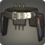 Dragonskin Belt of Maiming Icon.png