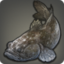 Dusk Goby Icon.png