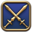 Gladiator Icon 3.png