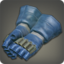 Guardian Corps Gauntlets Icon.png