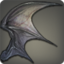 Imp Wing Icon.png