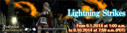 Lightning Strikes (2014) Event Header 2.png