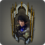 Lord Commander Portrait Icon.png