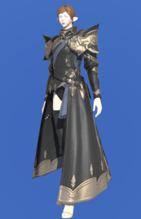 Model-Adamantite Pauldroncoat of Fending-Female-Elezen.png