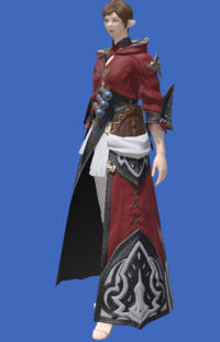 Model-Altered Felt Robe-Female-Elezen.png