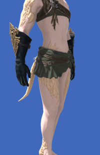 Model-Anamnesis Gloves of Casting-Male-AuRa.png