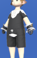 Model-Augmented Cauldronking's Dress Gloves-Male-Lalafell.png
