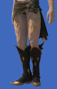 Model-Augmented Facet Boots of Healing-Male-AuRa.png