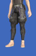 Model-Augmented Ninja Hakama-Male-Hyur.png