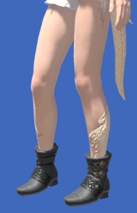 Model-Boltfiend's Boots-Female-AuRa.png