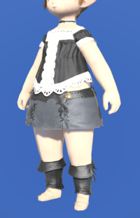 Model-Brand-new Waistwrap-Female-Lalafell.png