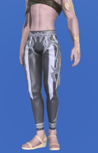 Model-Breeches of Light-Male-AuRa.png