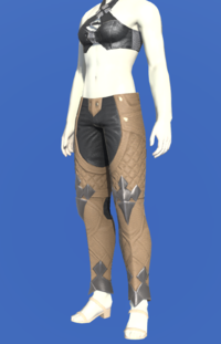 Model-Breeches of the Divine War-Female-Roe.png