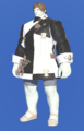 Model-Company Tabard-Male-Roe.png