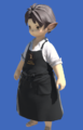 Model-Craftsman's Apron-Male-Lalafell.png