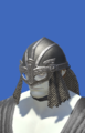 Model-Crystarium Helm-Male-Roe.png