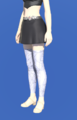 Model-Eerie Tights-Female-Hyur.png