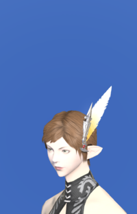 Model-Friendship Circlet-Female-Elezen.png