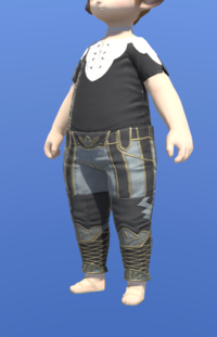 Model-Gordian Breeches of Maiming-Male-Lalafell.png
