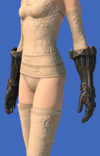 Model-Late Allagan Gloves of Aiming-Female-Elezen.png