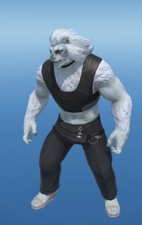 Model-Loyal Butler's Slacks-Male-Hrothgar.png
