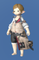 Model-Machinist's Shirt-Female-Lalafell.png