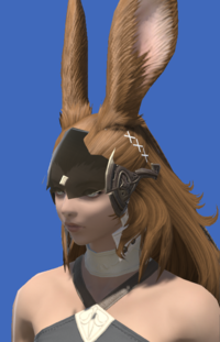 Model-Midan Mask of Maiming-Female-Viera.png