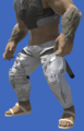 Model-Omega Trousers of Maiming-Male-Hrothgar.png