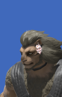 Model-Pink Cherry Blossom Corsage-Male-Hrothgar.png