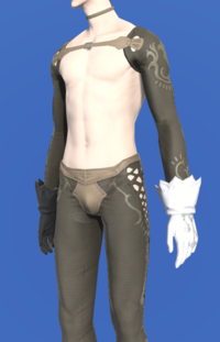Model-Plague Bringer's Gloves-Male-Elezen.png