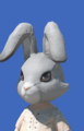 Model-Rabbit Head-Male-Lalafell.png