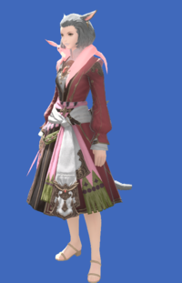 Model-Ruby Carbuncle Jacket-Female-Miqote.png