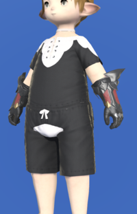 Model-Storm Elite's Scale Fingers-Male-Lalafell.png