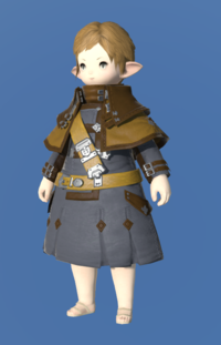 Model-Ul'dahn Officer's Overcoat-Female-Lalafell.png