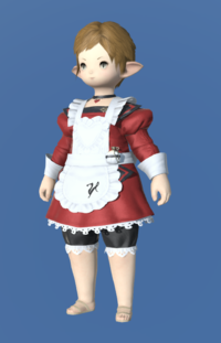 Model-Valentione Apron Dress-Female-Lalafell.png