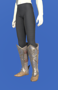 Model-Valerian Archer's Boots-Female-Roe.png
