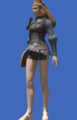 Model-Voeburtite Jacket of Maiming-Female-Viera.png