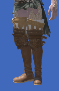 Model-Voeburtite Thighboots of Striking-Male-AuRa.png