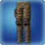 Obsolete Android's Trousers of Striking Icon.png